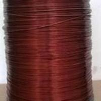 现货供应铜包铝漆包线 直焊型铜包铝线