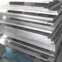 LY11铝合金板LY11铝合金棒