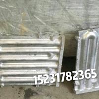 铸铝件 翻砂铸铝件 机械铸铝件