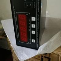 三極管制氮機專用P860氮氣分析儀