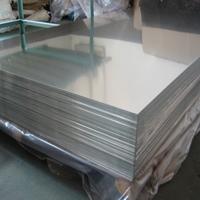 东莞 2024铝板 1.1mm铝板 冲压铝板