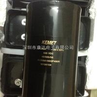 bhc电容ALS30A103QP400N