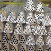 供应LY12铝棒 笔筒铝管LY12