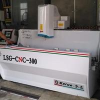 济南凯岳工业铝材加工设备数控设备的价格