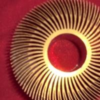 散热器型材上海散热铝型材