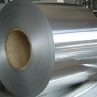 山东保温铝卷厂家批发 山东保温铝卷价格