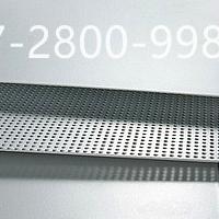 德普龙专业生产加油站吊顶铝条形板