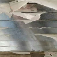 2017T351铝板成分