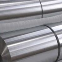 鋁箔 哪里能訂做鋁箔 廠家18660152989