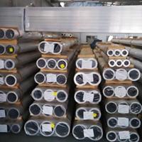低价销售合金铝管,准确铝管
