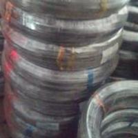 优质高纯度铝线 高拉伸强度铝线