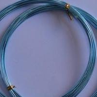 供应铝镁合金丝 5052铝丝 2024花纹铝板