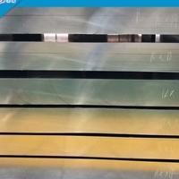 中厚3003国标铝板 10.0厚3003H24铝板