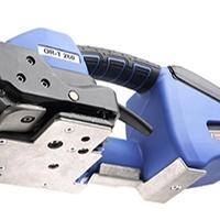 铝锭金属爆款电动打包机ORT260