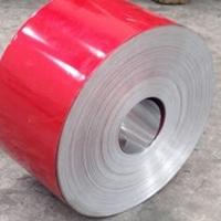 供应空调铝箔 亲水铝箔 涂层铝箔