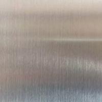 供應鋁卷板 花紋鋁板 彩涂鋁卷