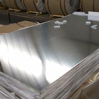 铝板,合金铝板,5052合金铝板