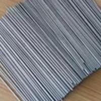 环保6061铝毛细管 6063空心铝管