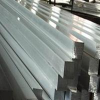 上海铝排生产 6063铝排