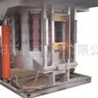 万峰钢壳中频炉生产厂家  质量上乘