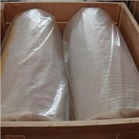 空调铝箔 8011铝板 8011-O态铝箔
