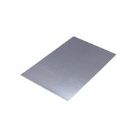 2A12挤压铝板挤压铝板价格挤压铝板厂家