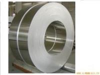 山东地区1060软态铝带铝带价格