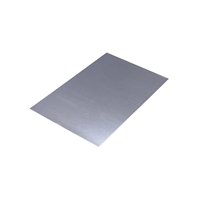 7050挤压铝板挤压铝板价格挤压铝板厂家