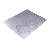 5754擠壓鋁板擠壓鋁板價格擠壓鋁板廠家