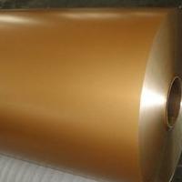 供应各种喷涂铝板,氟碳喷涂铝单板
