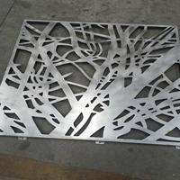 中式镂空铝窗花 数控雕刻铝窗花