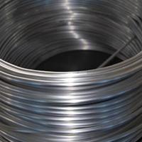 西南鋁 7075柳釘鋁線 彩色鋁線