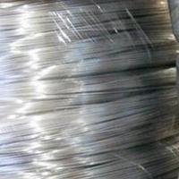 批发柳钉铝线 5052合金铝线 彩色铝线