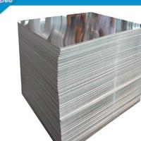 2017进口铝板 2.5厚2017T6氧化铝板