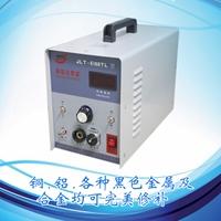 冷焊機應用