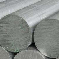 ADC3铝棒价格