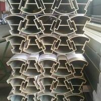 聚仁铝材厂家热卖