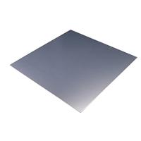 5182挤压铝板挤压铝板价格挤压铝板厂家