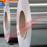 东莞铝带材,1060半硬铝带性能