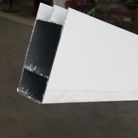 南充瓷砖铝材生产厂家