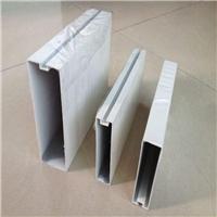 供應普定鋁方通 型材鋁方通