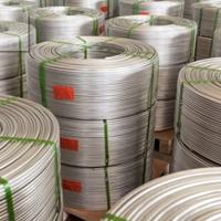 供应高品质铝钛碳细化剂