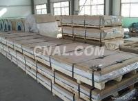 厂家纯铝板:铝卷、压型板、花纹板
