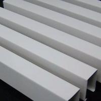 供应盐城铝方通 型材铝方通