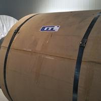 0.6毫米铝板管道专用