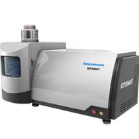 燃料油硫含量测试仪ICP2060T