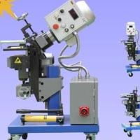 GMMA-60L復合板銑邊機