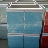 陶瓷铝型材厂家