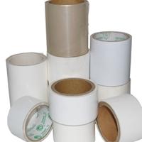 供应白色PE保护膜铝材铝合金门窗保护膜