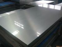 厂家热荐防腐防锈3003合金铝板
